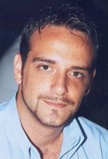 Dimitris Kontinos