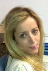 Elena Agloupa
