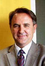 Giannis Loumakis