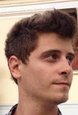 John Papadakis