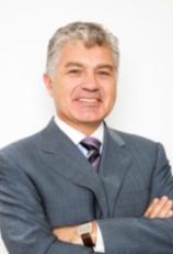 Markos Bitsakos