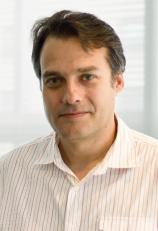 Michalis Bletsas