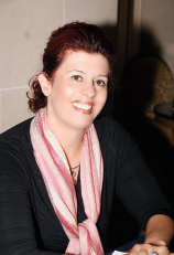 Rania Skordili