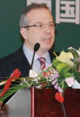 Vasilis Theoharakis