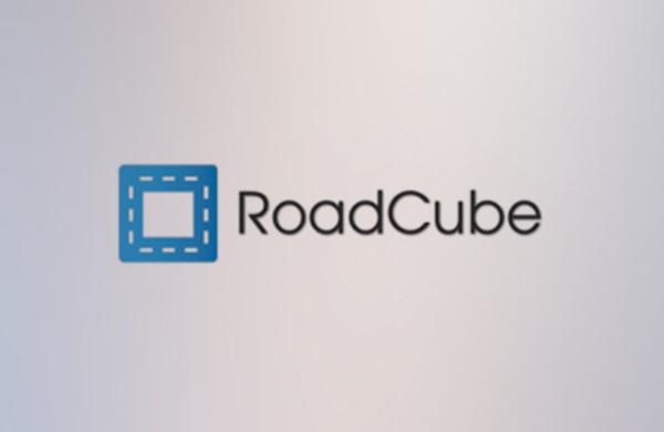Roadcube
